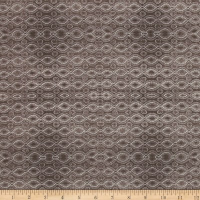 Tina Givens Rose Water Carpet Loom Slate