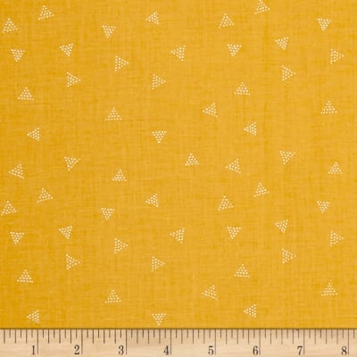 Dear Stella Honey Bee Triangle Dot Bumblebee