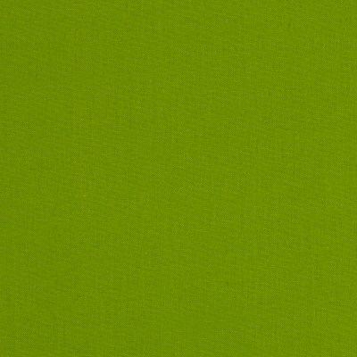 Michael Miller Cotton Couture Solid Kiwi