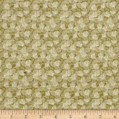 Cosy Home Buttons Green