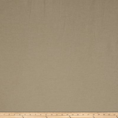 French General Caussade Linen Blend Hemp