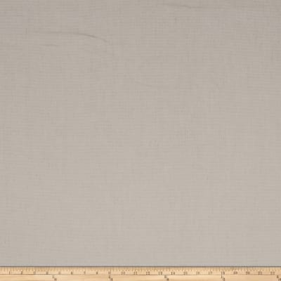 French General Gaillac Linen Bisque