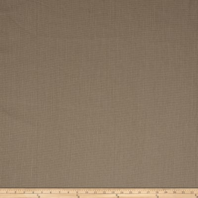 French General Gaillac Linen Hemp