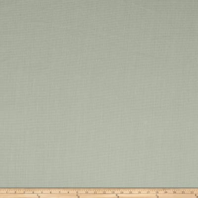 French General Gaillac Linen La Mer