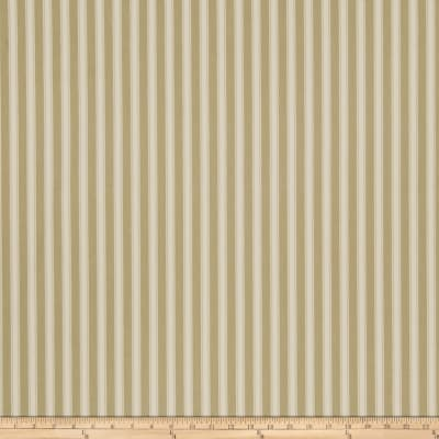 French General Montpezat Twill Natural