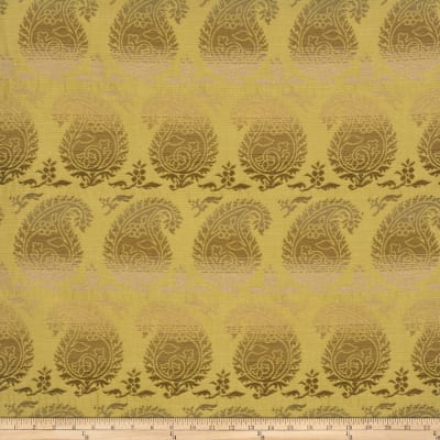 Barry Dixon Ombre Woven Heliodor