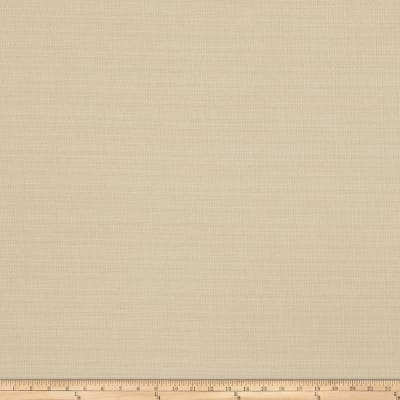 Fabricut Connect Faux Wool Beige