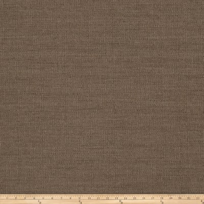 Fabricut Connect Faux Wool Charcoal