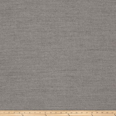 Fabricut Connect Faux Wool Granite