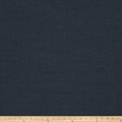Fabricut Connect Faux Wool Navy