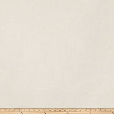"""Fabricut Crushed 106"""" Voile Sand"""