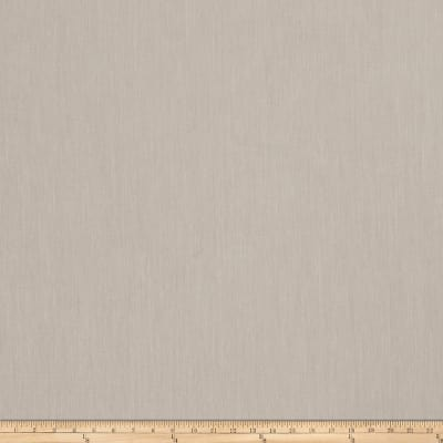 Fabricut Frosted 118'' Sheer Mink