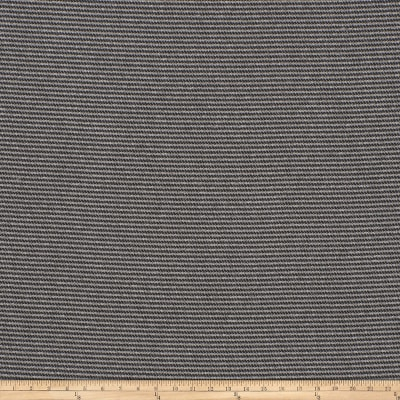 Fabricut Solar Ripple Blackout Pewter