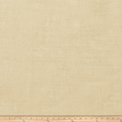 "Trend 01184 118"" Wide Drapery Sheer Parchment"