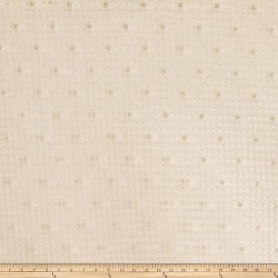 Trend 01344 Lace Eggshell