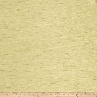 Trend 01697 Faux Silk Avocado