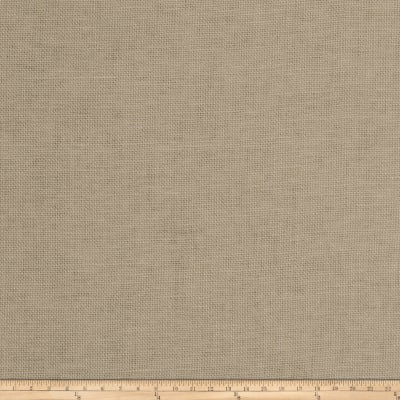 Jaclyn Smith 01838 Linen Cobblestone