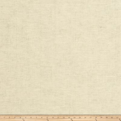 Jaclyn Smith 01838 Linen Conch