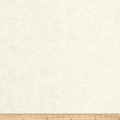 Jaclyn Smith 01838 Linen Ivory