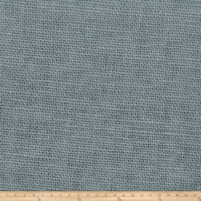 Jaclyn Smith 01838 Linen Mineral