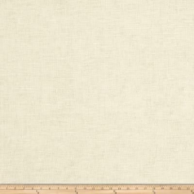 Jaclyn Smith 01838 Linen Stone