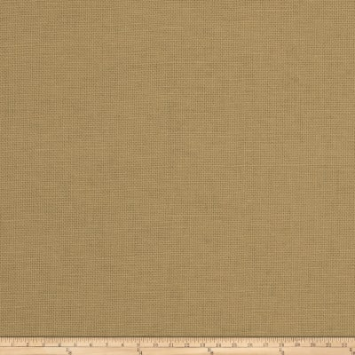 Jaclyn Smith 01838 Linen Wheat