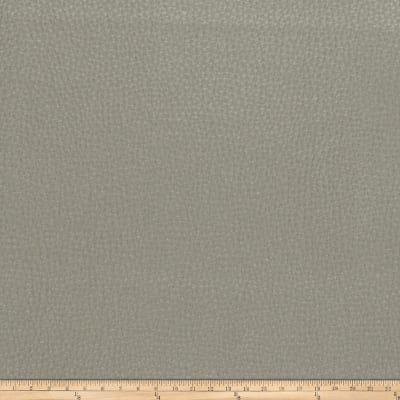 Trend 02041 Faux Leather Metallic Stucco