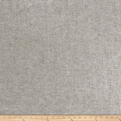 Jaclyn Smith 02133 Linen Blend Elephant
