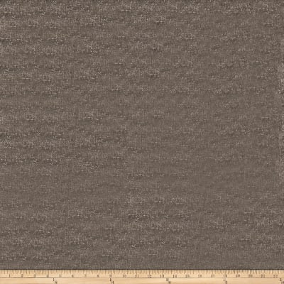 Jaclyn Smith 02133 Linen Blend Fudge