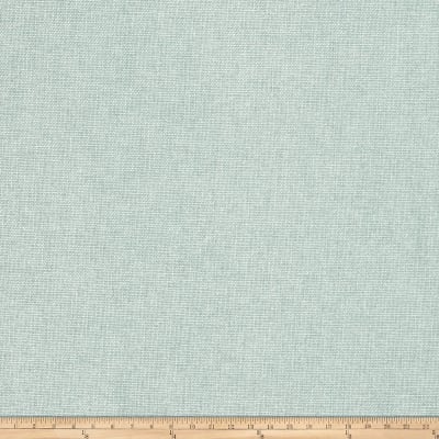 Jaclyn Smith 02133 Linen Blend Ocean