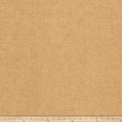 Jaclyn Smith 02133 Linen Blend Wheat