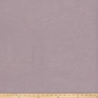 """Trend 02298 118"""" Wide Sheer Orchid"""