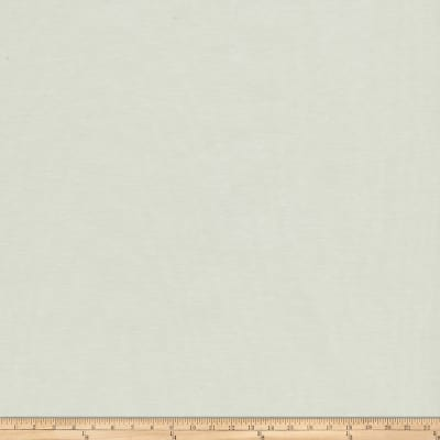"Trend 02298 118"" Wide Sheer Pearl"