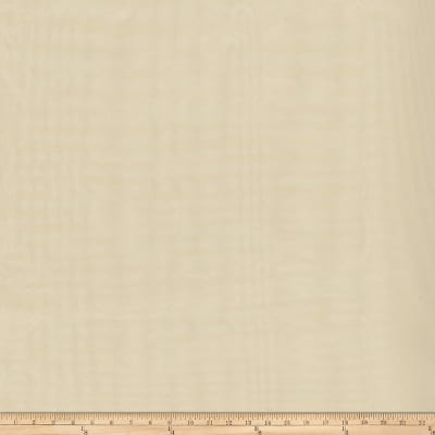 "Trend 02299 113"" Wide Drapery Sheer Straw"