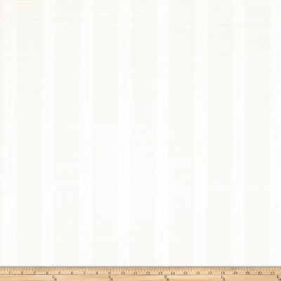Trend Drapery Sheers 02547 Ivory