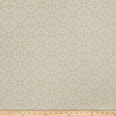 Jaclyn Smith 02602 Jacquard Cashew