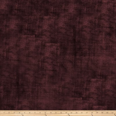 Jaclyn Smith 02633 Velvet Plum