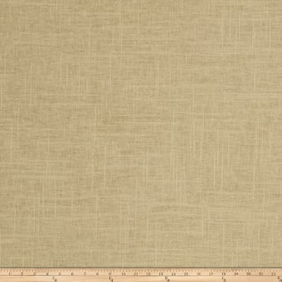 Jaclyn Smith 02636 Linen Beach