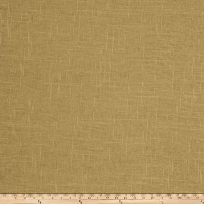 Jaclyn Smith 02636 Linen Bronze