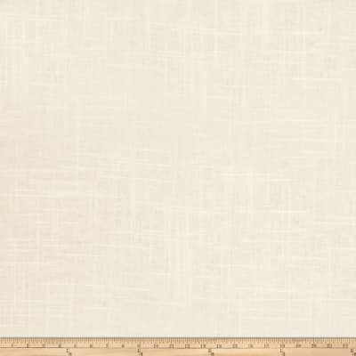 Jaclyn Smith 02636 Linen Cloud