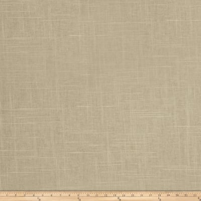 Jaclyn Smith 02636 Linen Flax