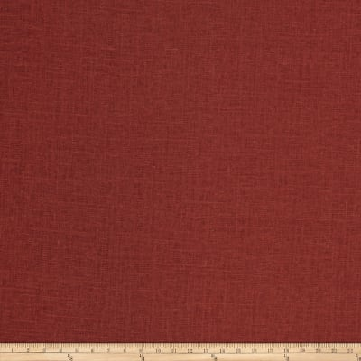 Jaclyn Smith 02636 Linen Punch