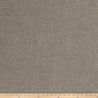Trend 02890 Basketweave Blackout Drapery Aluminum