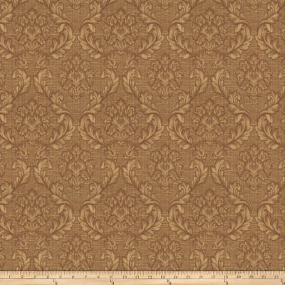 Trend 02905 Textured Jacquard Autumn