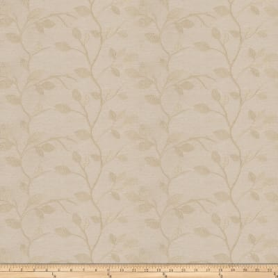 Trend 02949 Faux Silk Natural