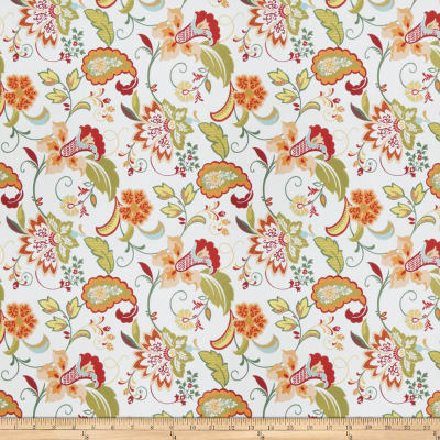 Trend 03029 Outdoor Tiger Lily
