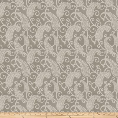 Trend 03182 Jacquard Soft Grey