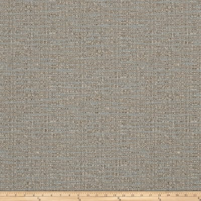 Trend 03183 Baltic