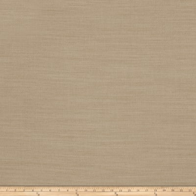 Trend 03234 Basketweave Flax