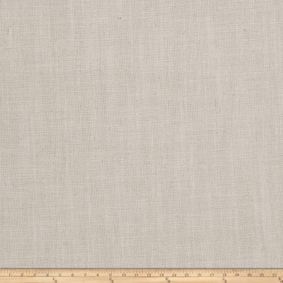 Vern Yip 03351 Linen Blend Solid Grey